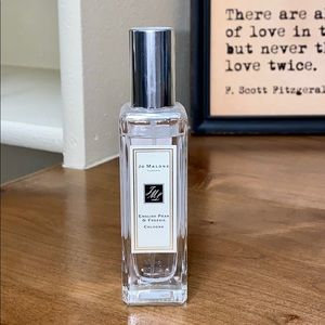 Jo Malone English Pear & Freesia 1 oz